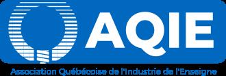 Association Québécoise de l'Industrie de l'Enseigne